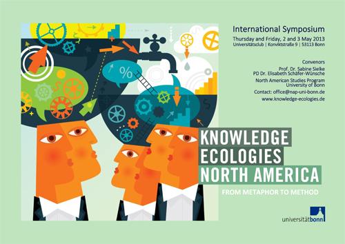 KE-Symposium_Poster
